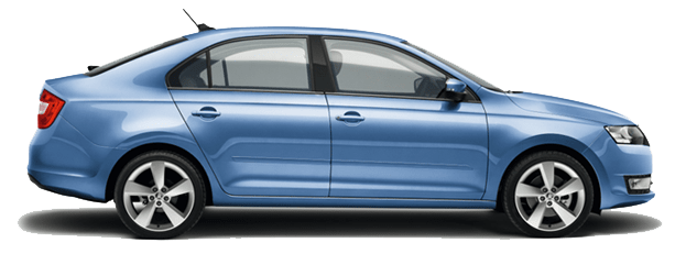 About Pisa Airport Car Rentals